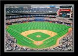 We're Talkin' Baseball! - Qualcomm Stadium
