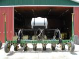 6 row corn planter.JPG