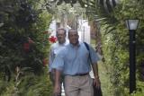 Chris and Don