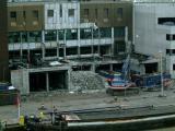 Building activities Terwenakker Rotterdam