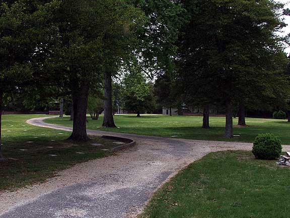 Poplar-Grove-Cem-02.jpg
