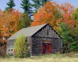 moultonborough barn 0293.jpg