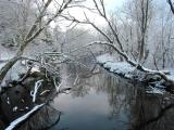 beebe river 4402b.jpg