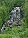 keysar falls 1759b.jpg