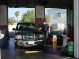 GRTRCLB oil change