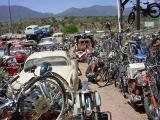 all bikes in Rye Arizona