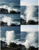 Blow Hole (Halona)