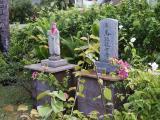Japanese Shrines