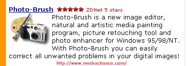 Photo Brush.jpg