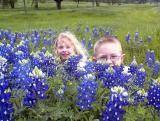 Bluebonnets 2003 - 029.jpg