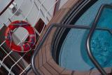 poop deck pool