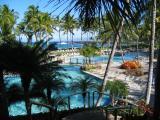 Kona Hawaii January 2003