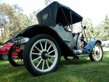 1912 Buick Model 36 - Click on image for more info