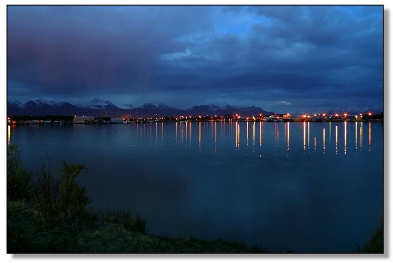 Night Lake2Sml.jpg