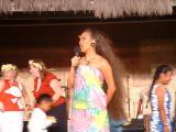 Hey, I want to visit Rarotonga too!