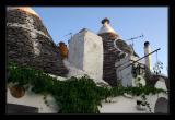 Alberobello,Italy