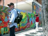 061403 Mission District Murals