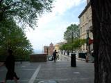 17MAY03 - Frascati