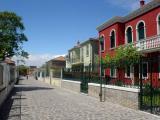Murano Dream Street