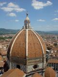 Duomo Cupola