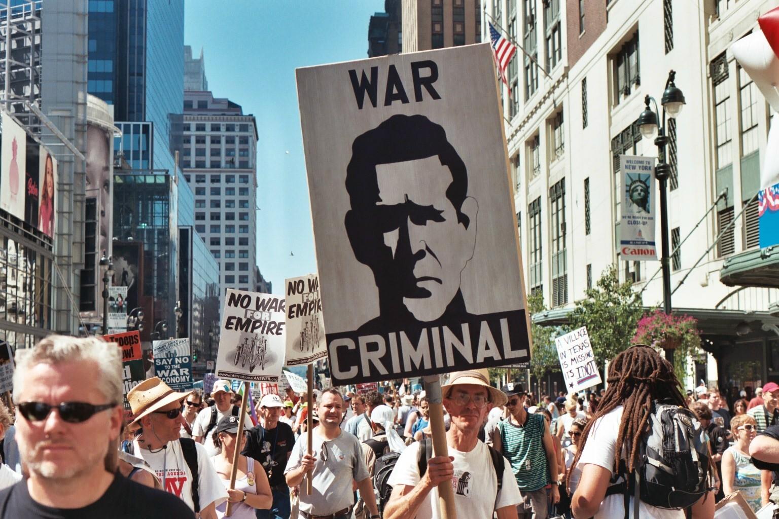 War Criminal.jpg