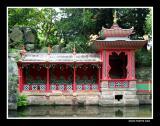 temple biddulph grange