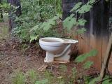... and there's even a pottie too!!!
