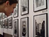 2003-05: Photo Expo
