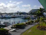 Port Lucaya Yacht Club& Marketplace