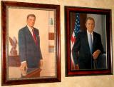 President Lounge2