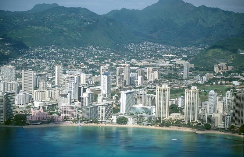 07-Waikiki