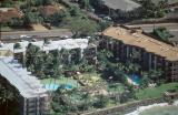 09-Ka'anapali Resorts