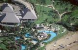 10-Ka'anapali Resorts
