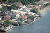 11-Lahaina Waterfront