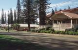 25-Lanai City