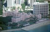 06-The Royal Hawaiian Hotel