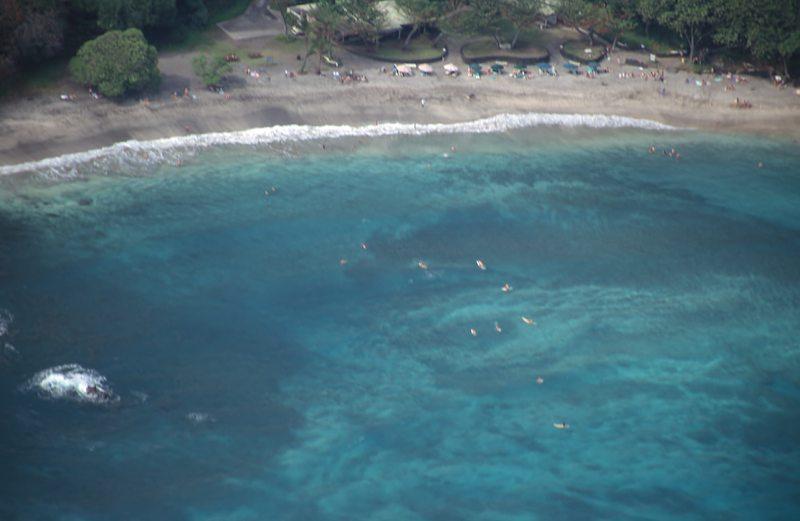 16-Hamoa Beach