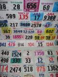 run0014.JPG