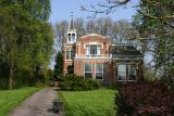 Loppersum - Villa Welgelegen