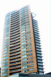 Building named Hoge Erasmus