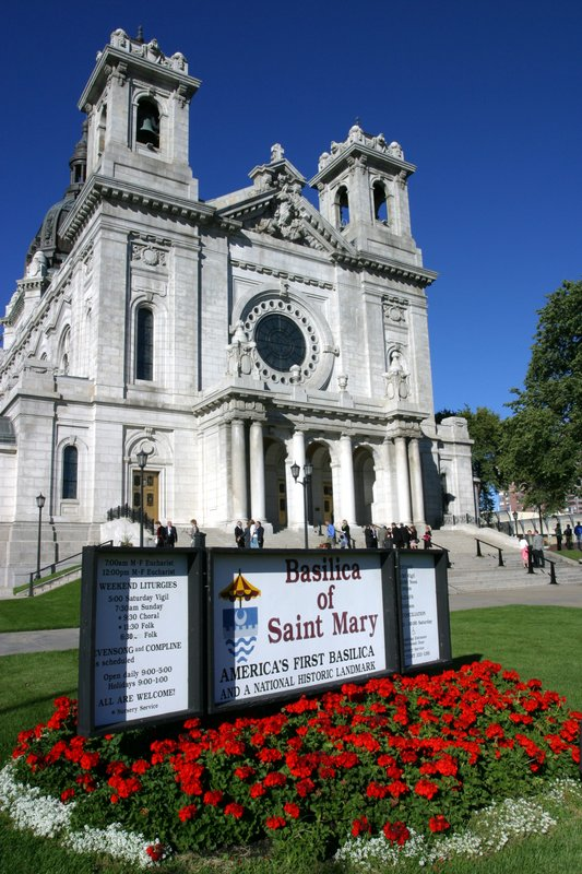 Basilica of St Mary Minneapolis.jpg