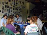 BobScott and Fans2.jpg