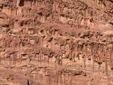 Weathered cliffs.jpg