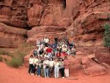 A group trip.jpg
