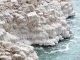 010 Salt deposits.jpg