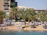 Aqaba-Jordan
