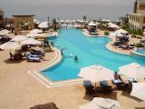 029 Marriott Hotel.jpg