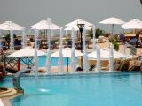 030 Marriott Hotel.jpg