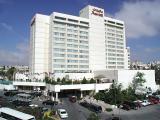010 Marriott Hotel.jpg