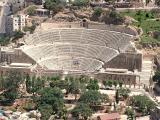 026 Roman Theater.jpg